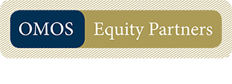 OMOS Equity Partners